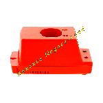 Chargeur base pour batterie de cloueurs Spit Paslode et Pulsa (NEUF) offre Bricolage - Divers [Petites annonces Negoce-Land.com]