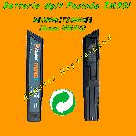 Batterie de cloueur Spit Paslode IM90i Reconditionnée offre Matériel - Outillage [Petites annonces Negoce-Land.com]