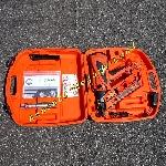 Cloueur à gaz Spit Paslode IM90 i [Reconditionné] offre Matériel - Outillage [Petites annonces Negoce-Land.com]