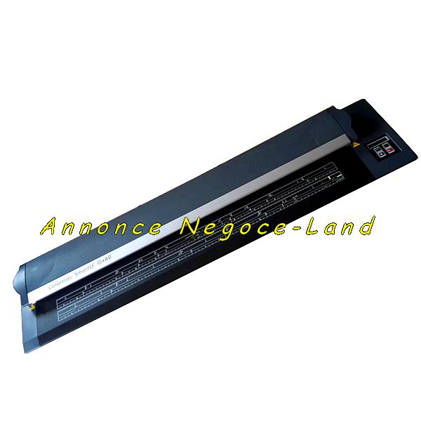Scanner de plan Colortrac SmartLF GX42e Couleur A0 [Petites annonces Negoce-Land.com]