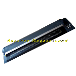 Scanner de plan Colortrac SmartLF GX42e Couleur A0 offre Bureautique [Petites annonces Negoce-Land.com]