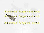 Culasse de Cloueur Spit Paslode IM 350/90 CT/350+ offre Matériel - Outillage [Petites annonces Negoce-Land.com]