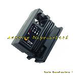 Chargeur alimentation base pour batterie de cloueurs Spit Pulsa 800 (NEUVE) offre Bricolage - Divers [Petites annonces Negoce-Land.com]