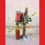 Caroteuse Redstone RSCF 130 (Z1Z-FA-130) offre Bricolage - Divers [Petites annonces Negoce-Land.com]
