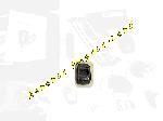 Chargeur d'alimentation de Cloueur à Gaz Berner CGBC offre Matériel - Outillage [Petites annonces Negoce-Land.com]