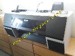 Traceur de plan Epson Stylus Pro 7700 - UltraChrome Ink Vivid Magenta offre Bureautique [Petites annonces Negoce-Land.com]