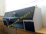 Traceur de plan Epson Stylus Pro 7700 - UltraChrome Ink Vivid Magenta [Petites annonces Negoce-Land.com]