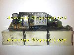 Réparation carte électronique Wiskehr's de Moteur de monte charge et treuil Haemmerlin offre SAV - Maintenance [Petites annonces Negoce-Land.com]