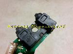 Interrupteurs boutons poussoirs de carte électronique pour Spit Paslode IM90i/Ci offre Bureautique [Petites annonces Negoce-Land.com]