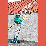 Monte tuiles Haemmerlin MA415 charge 150Kg lève 15m (Reconditionné) offre Levage - Manutention [Petites annonces Negoce-Land.com]