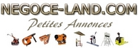 Petites annonces [Negoce-Land.com]